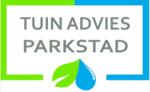 Tuin Advies Parkstad Logo